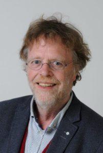 Willem Bruil
