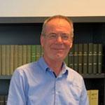 Johan Heinen